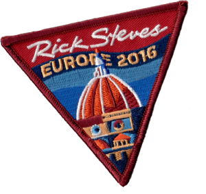 Rick Steves Europe!
